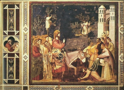 Giotto_-_Scrovegni_-_[26]_-_Entry_into_Jerusalem.jpg
